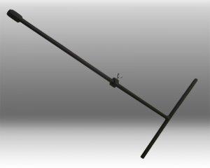 klyuch-radiatornyj-t-obraznyj-l-0-8-m